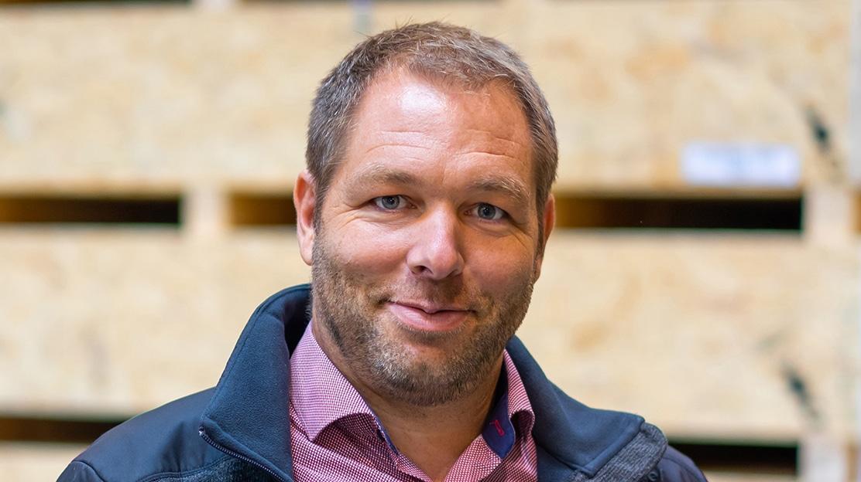Michael Einzinger