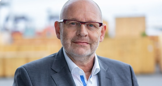 Hans-Peter Weinzierl