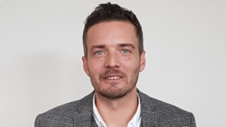 Axel Herrforth