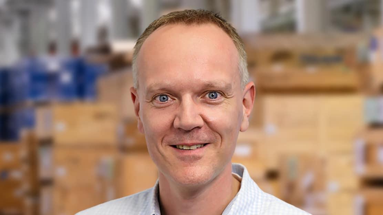 Jens Brauweiler