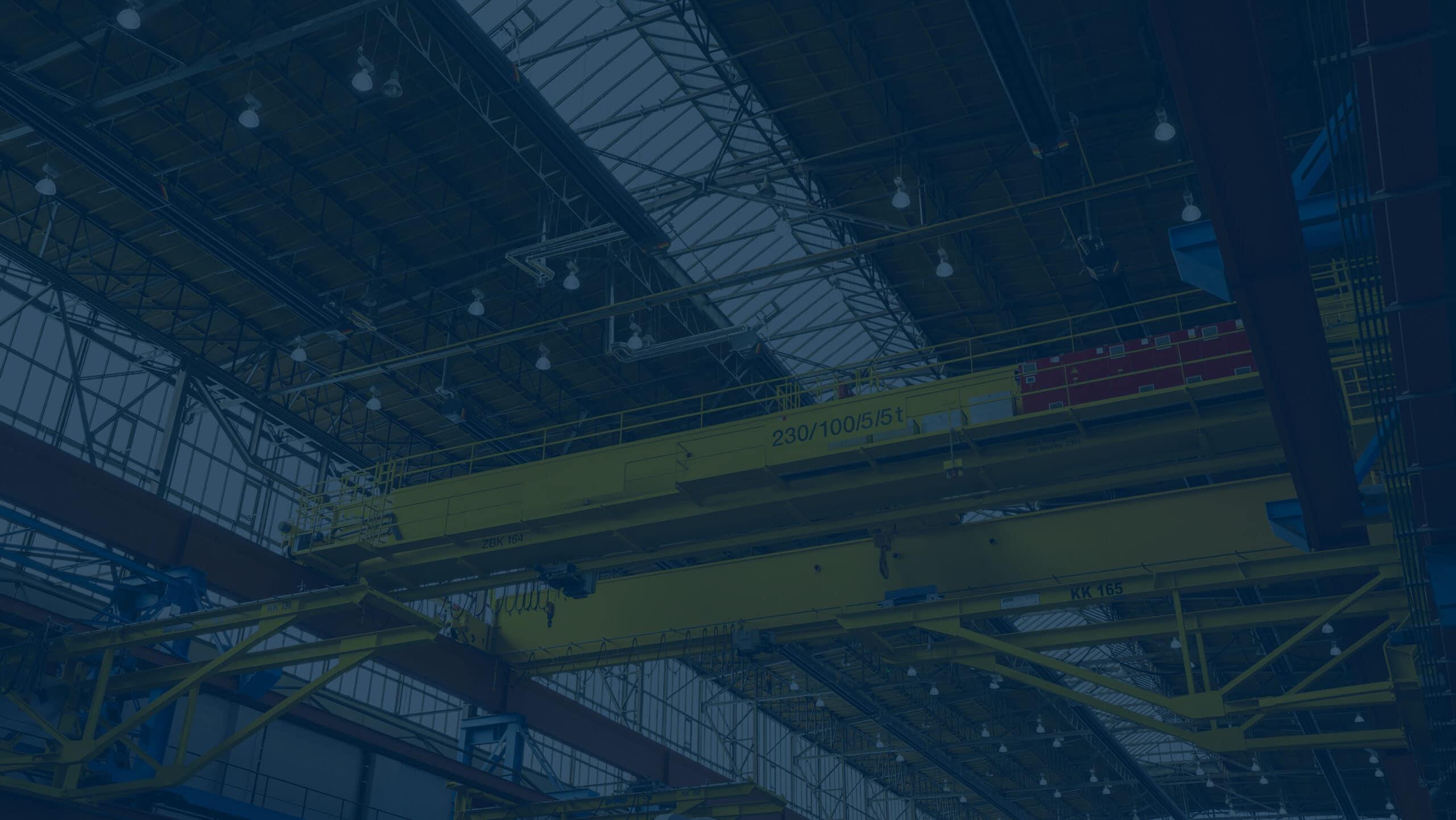 Langerringen: dpl Weinzierl Verpackungen GmbH